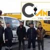 İstanbul Esenyurt Sepetli Vinç Kiralama Hizmetleri