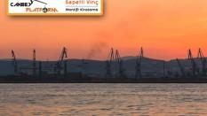 İstanbul'un Tüm İlçelerinde Sepetli Vinç Hizmetleri