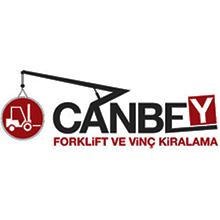 Canbey Vinç
