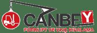 Sepetli Vinç Logo